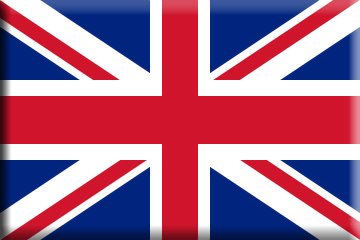 English Gifts & Decor - United Kingdom