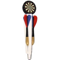 Dart Gifts, Dartboards & Decor