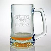 Groomsmen Gifts - Glassware