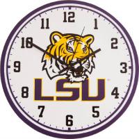 Licensed NCAA College Clocks