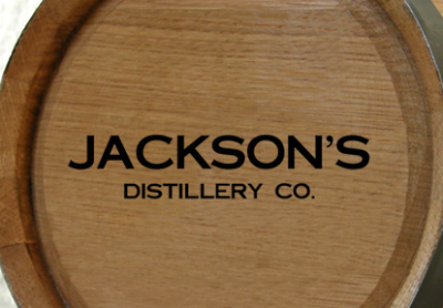 Personalized Liquor Business Mini Oak Barrel