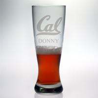 Cal Golden Bears