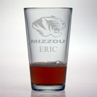 Missouri Mizzou Tigers