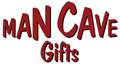 Man Cave Gifts on Twitter