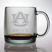 Auburn University Tigers Coffee Mug