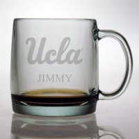 UCLA - University of California, Los Angeles Bruins Coffee Mug